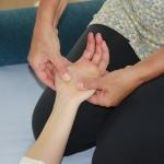 bild-3-therapie